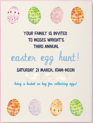 Easter egg hunt png